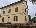 Musée de Boké 2.jpg