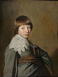 Musée de Lille J. Verspronck Portrait....jpg