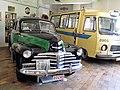 Musée de Tram, Brüssel, Belgien 10.jpg