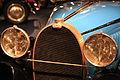 Musée de l'automobile - Mulhouse - Bugatti - BH5A6062 (16460117489).jpg
