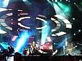 Muse at Lollapalooza 2007 (1014629137).jpg