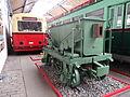 Musee des Transports en commun du Pays de Liege 036 (16141556965).jpg