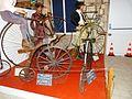Musee du Velo de Favrieux 08.JPG