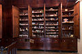 Museo Farmaceutico, Matanzas, Cuba (5978022487).jpg