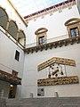 Museo Salinas Agorà.JPG