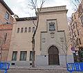 Museo e Instituto de Valencia de Don Juan (Madrid) 04.jpg