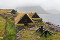 Museo marítimo Ósvör, Bolungarvík, Vestfirðir, Islandia, 2014-08-15, DD 059.JPG