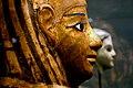 Museu Egipci de Barcelona.JPG