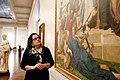 Museu Nacional de Belas Artes (48861090333).jpg