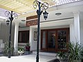 Museum Batik Danar Hadi.jpg