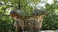 Mushroom Rock - Little River Canyon, AL 8-27-13 (238).jpg