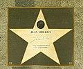 Musik Meile Wien, Jean Sibelius (22).jpg