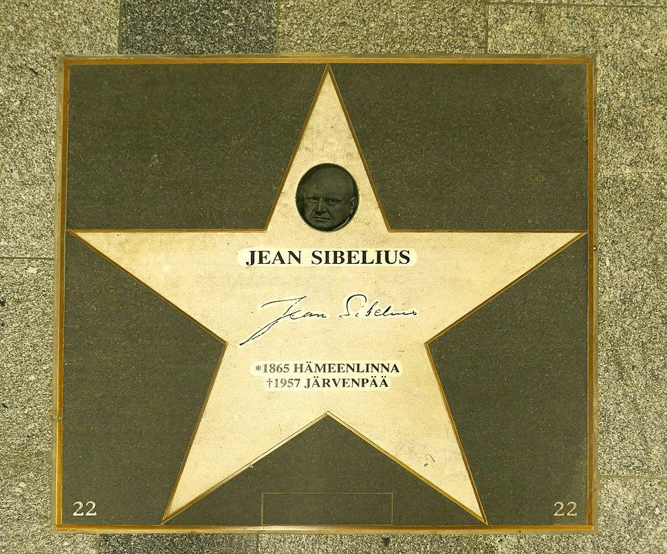 Musik Meile Wien, Jean Sibelius (22)