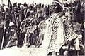 Mutara II of Rwanda.jpg
