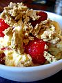 My First Eton Mess, June 2011.jpg
