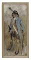 My Late Husband (Carl Larsson) - Nationalmuseum - 19439.tif