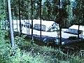 Myllärintie - panoramio.jpg