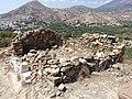 Myrtos Pyrgos 27.jpg