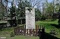 Mysłowice, Pomnik Milenijny - fotopolska.eu (302888).jpg