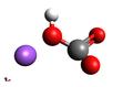Nátrium-hidrogénkarbonát.png