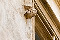 Nîmes-Maison gothique-Tête de Bourgeois-20140526.jpg