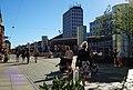 Nørreport - Copenhagen - panoramio (1).jpg