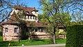 Nürnberg-(Schloss Hummelstein-4)-damir-zg.jpg