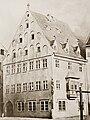Nürnberg-Ehemaliger Glockenstuhl-Königstraße 55-ZI-1105-01-00-363160.jpg