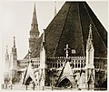 Nürnberg-Evangelisch-lutherische Stadtpfarrkirche Sankt Sebald (Sebalduskirche)-ZI-1080-02-00-367525.jpg