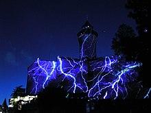 Nürnberg (Die Blaue Nacht).jpg