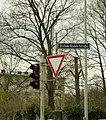 Nürnberg Rabin 4123.jpg
