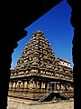 N-TN-C189 Airavatesvara Temple Tower.jpg