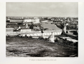 N.A.Naidenov (1884). Views of Moscow. 09. Zamoskvorechye.png