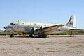 N44915 Douglas DC-4 (8391115401).jpg
