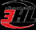 NA3HL logo.png