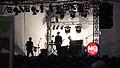 NAKED LUNCH - MQ SommerÖffnung 2013 b.jpg