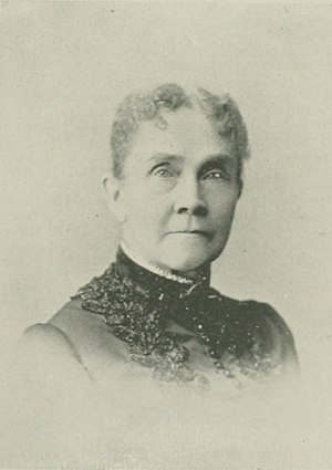 Nancy H. Adsit - Image: NANCY H. ADSIT