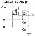 NAND gate (CMOS circuit).PNG