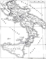 NAPOLITANIA.PNG
