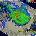 NASA Sees Cyclone Evan in 3-D (8281242347).jpg
