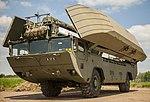 NATO Bridging Operation In Germany MOD 45162596.jpg