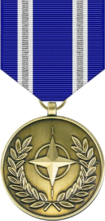NATO Medal (Non-Article 5).png