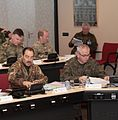 NATO Response Force 2016 Commanders Conference (31490288132).jpg