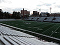 NCCU's O'Kelly-Riddick Stadium.JPG