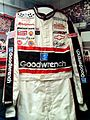 NCSHF Earnhardt suit.JPG