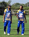 NEO CC v London CC at Aythorpe Roding, Essex, England 13.jpg