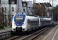 NEX 154 Köln-Süd 2016-03-30-01.JPG