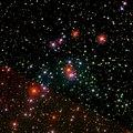 NGC2251 - SDSS DR14 (panorama).jpg
