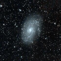 NGC4145 Spitzer.jpg