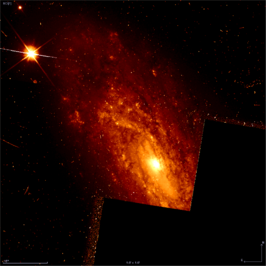 NGC7590-hst-606.png